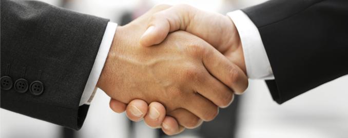 Blog_Wide_Partnership